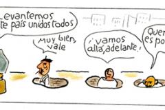 julio-cebrian-caricaturas-vinetas