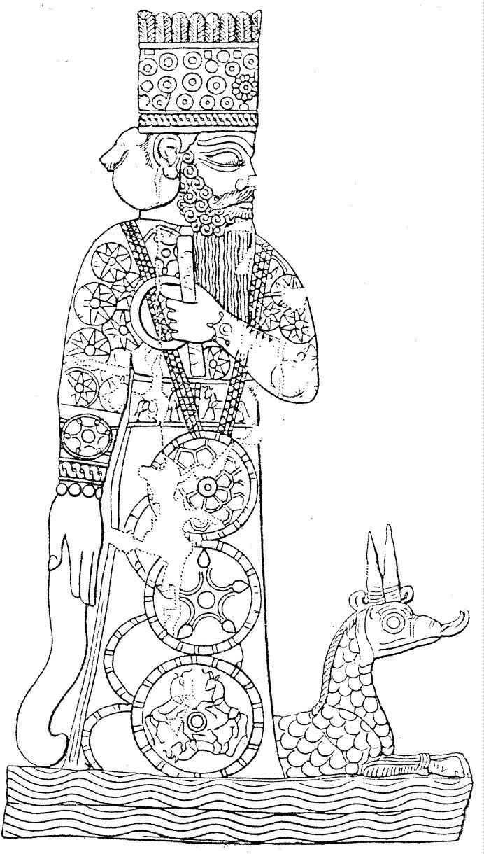tasacion-antiguedades-marduk