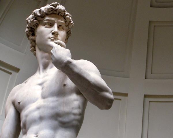 tasacion escultura