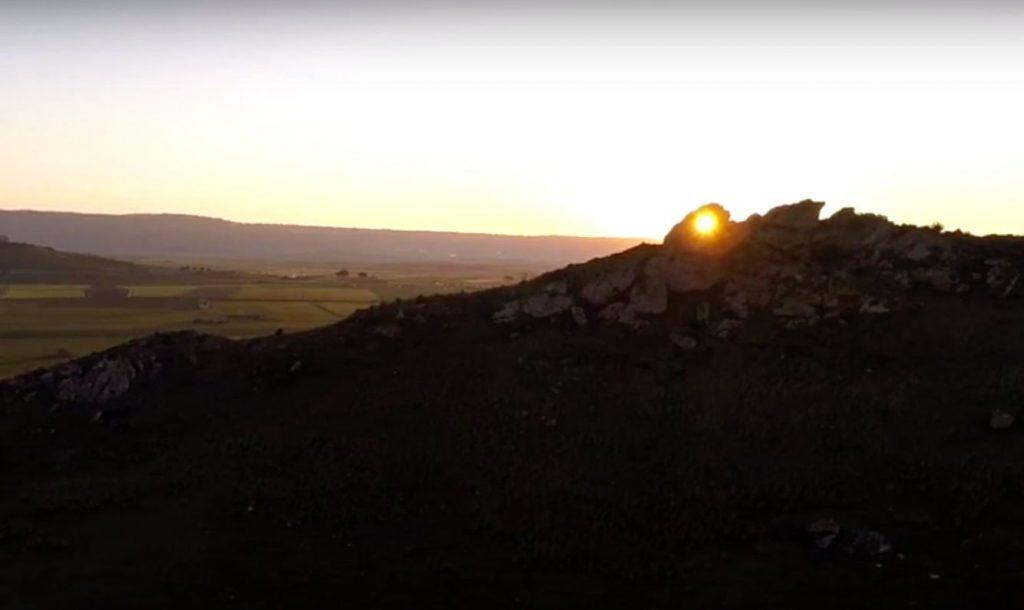 roca-neolitico