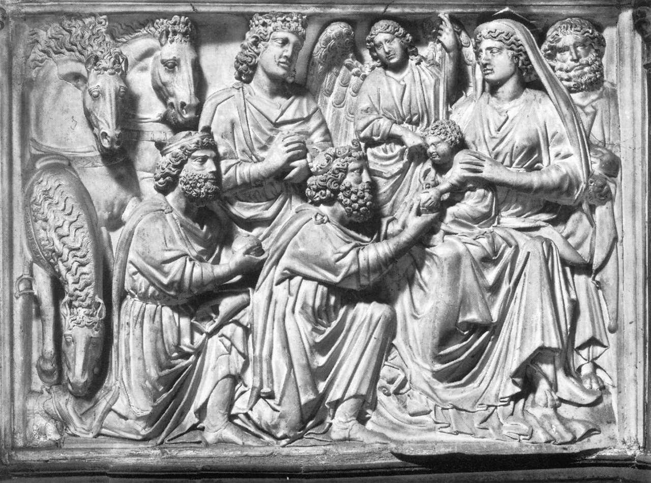 baptisteri-pisa-reyes-magos