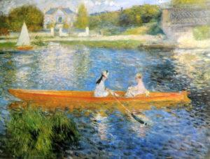 Renoir-the-skiff