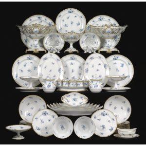 vajilla-porcelana-limoges