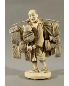 talla-marfil-japon