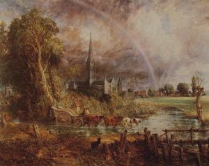 john-constable-catedral-salisburyx