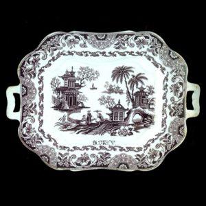 cerámica de sargadelos