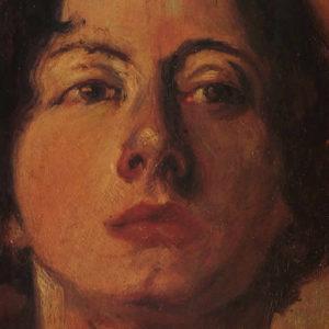 pintoras gallegas