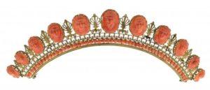 joyas siglo XIX