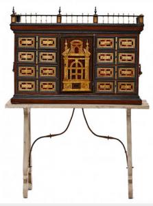 mueble-antiguo-bargueño
