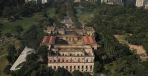 https://www.galantiqua.com/wp-content/uploads/2018/09/Incendio museo nacional brasil