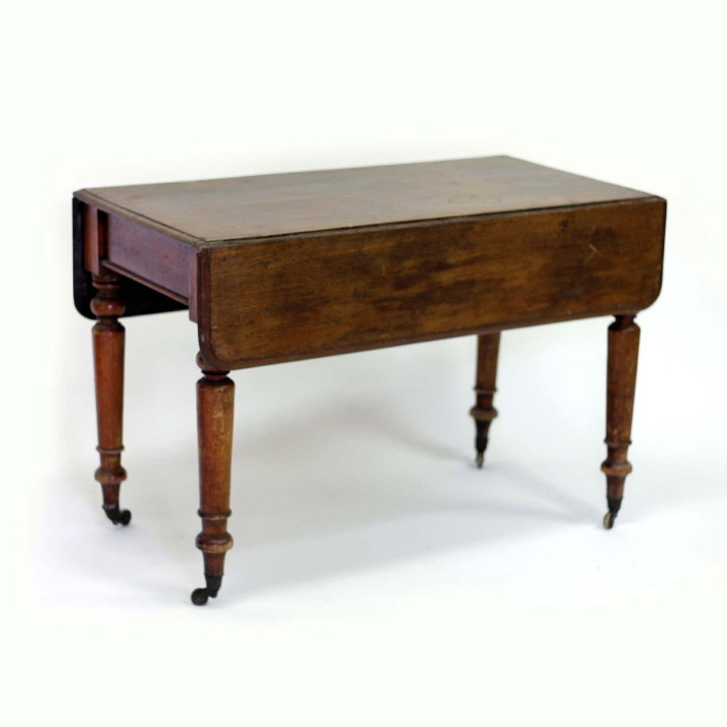 Mesas Galantiqua Arteamp; Inglesas Antigüedades Tasación Plegables vnON8wm0