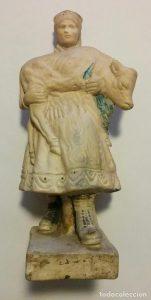 ceramica pontecesures